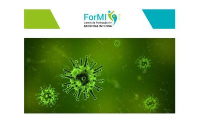 Curso Bases de Antibioterapia para Internistas – Inscrições Abertas