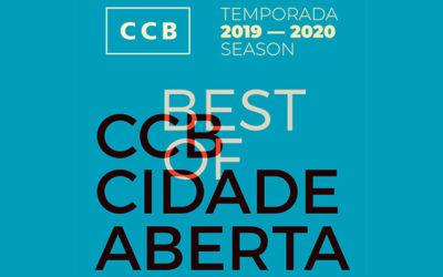 CCB | Próximas Atividades