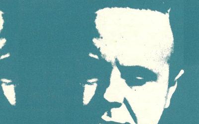 Mostra | Joel Serrão (1919-2008) | 16 set. – 16 nov. | BNP