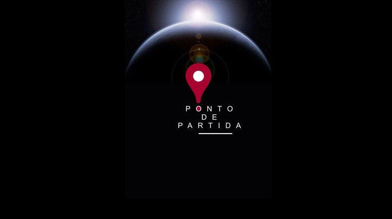 Ouvir » Dr. José Poças em entrevista num programa sobre assuntos científicos à Antena 1
