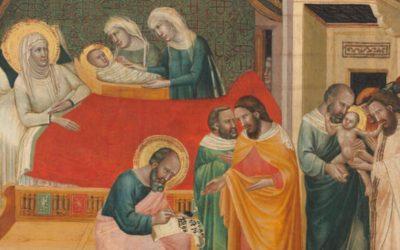 """""""Nascimento e Circuncisão de S. João Baptista"""", """"Extração de um cálculo da bexiga"""", """"Algaliação"""", """"Desenho Erótico"""", """"A origem do Mundo"""", """"Estudo anatómico"""""""