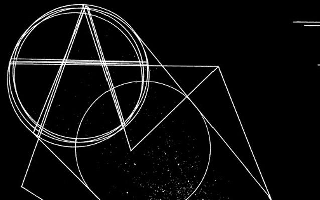 Lançamento | Quatro itinerários anarquistas: Botelho, Quintal, Santana e Aquino | 12 nov. | 18h00 | BNP