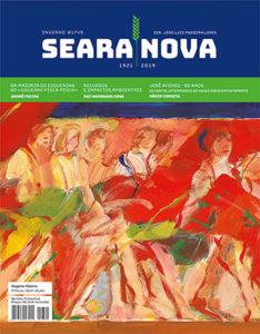 Seara Nova