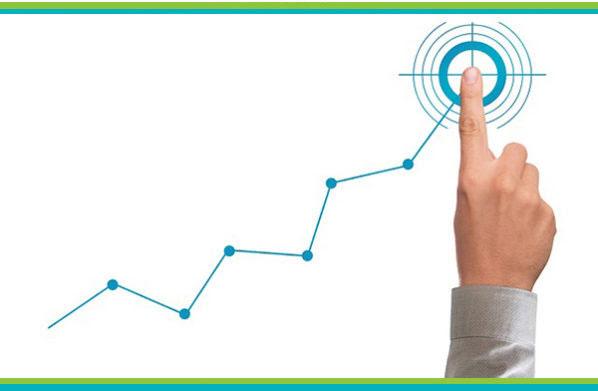 Curso de Estatística aplicada à Investigação Clínica - Inscrições Abertas