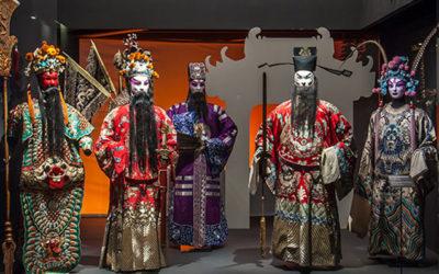 2 de Junho | Museu do Oriente reabre ao público
