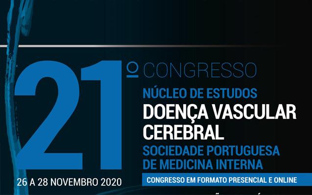 21º Congresso do NEDVC – Inscrições Abertas