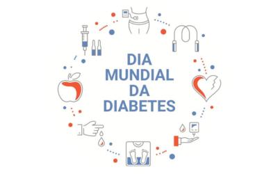 DIA MUNDIAL DA DIABETES – NEDM /SPMI