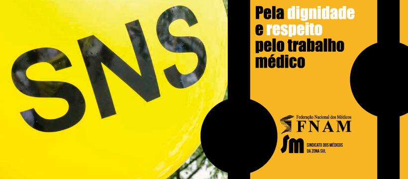 FAQs: Férias e tolerâncias de ponto no atual estado de emergência