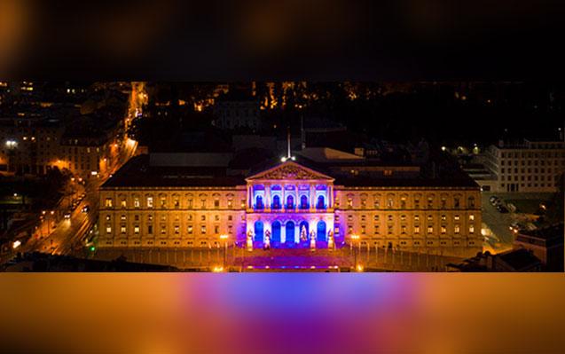 OE 2021 – Medidas que resultaram de propostas de alteração aprovadas pelo Parlamento | ComunicAR – Boletim da Assembleia da República | janeiro 2021