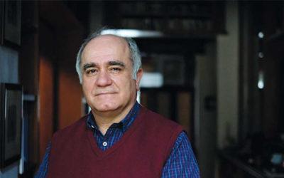 Entrevista ao Doutor José Poças:Jornal Sol – 13 de fevereiro de 2021