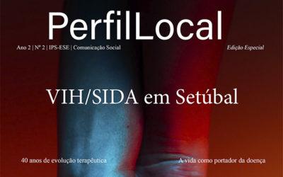 Revista PerfilLocal