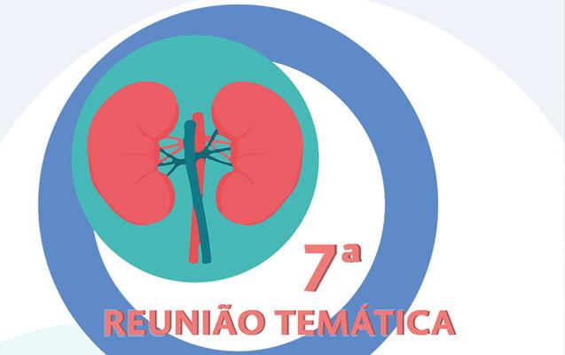 7ª Reunião Temática do NEDM – Inscrições Abertas