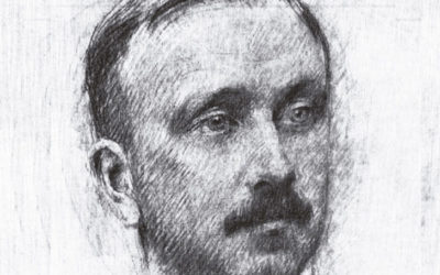 A Sabedoria da Paciência, João da Rocha (1868-1921), VIANA, 19 junho 2021