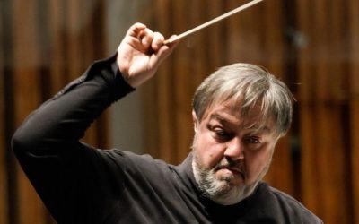 Orquestra na rentrée · 10 setembro
